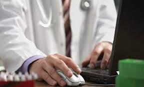 Τρεις ιατρικές ειδικότητες συνταγογραφούν το 80% της φαρμακευτικής δαπάνης του ΕΟΠΥΥ