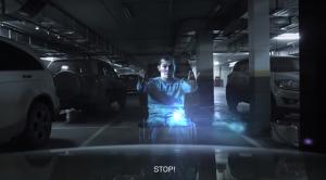 Βίντεο: Δείτε την πιο έξυπνη καμπάνια για την απαγόρευση παρκαρίσματος σε θέσεις ΑΜΕΑ
